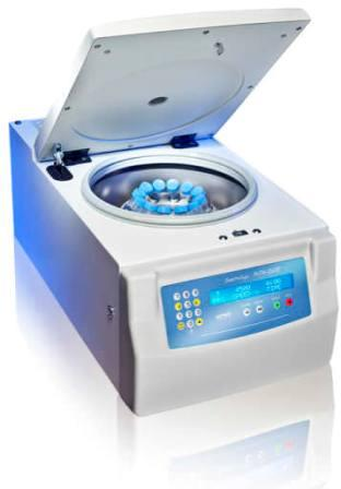 laboratory-centrifuge-bench-top-refrigerated